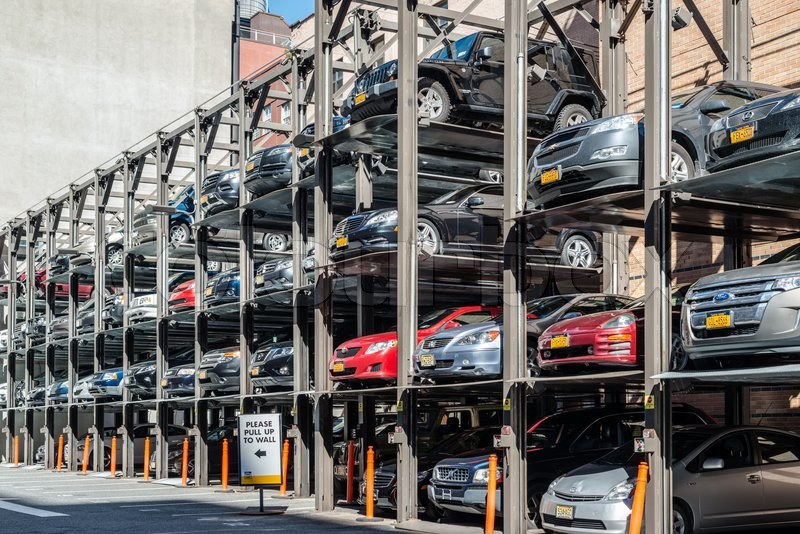 multi-level-car-lift-storage-automated-parking-system-klaus-parkmatic-4-level-auto-parking-lot-lift-sliding-parking-system-2post-4post-lift-fast-equipment-automotive-garage-4-4-level-auto-parking-lot-lift-sliding-parking-system