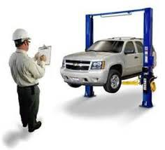 annual-lift-inspection-need-service-fast-equipment-service-request-parkmatic-car-storage-valet-parking-multi-level-car-lift-storage